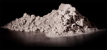 aluminum powders worldwide